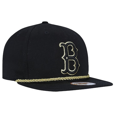 Boné Aba Reta New Era Brooklyn Dodgers - Fechado - Adulto