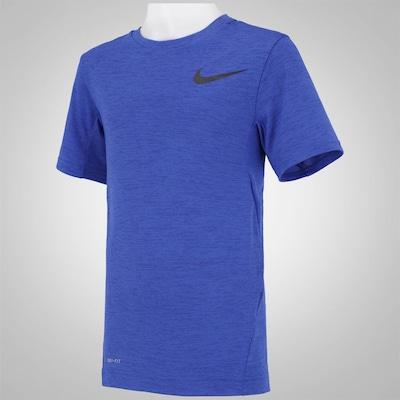 Camiseta Nike DF Training - Infantil