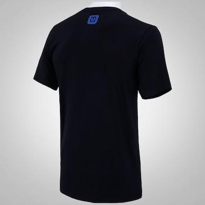 Camiseta Urgh Game - Masculina