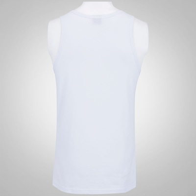 Camiseta Regata Urgh Paisley - Masculina