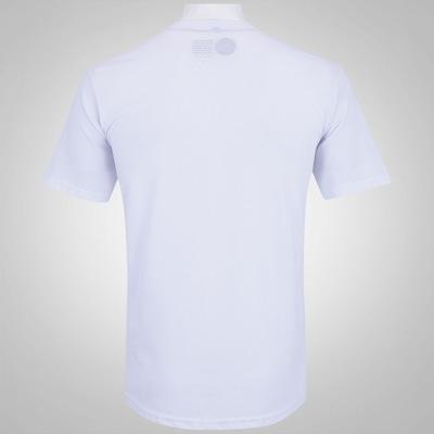 Camiseta O'Neill Estampada - Masculina
