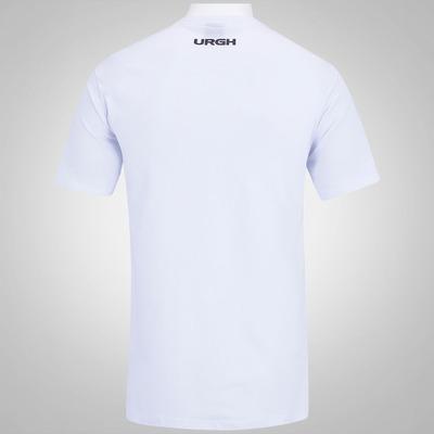 Camiseta Urgh 1982 - Masculina