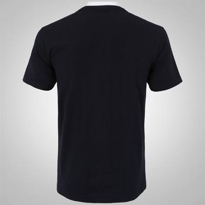 Camiseta O'Neill Estampada 1009 - Masculina
