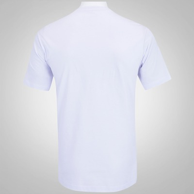 Camiseta Hurley Icon Push Through - Masculino