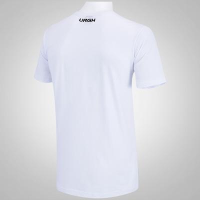 Camiseta Urgh Rats - Masculina