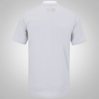 Camiseta O'neill Estampada 1012 - Masculina