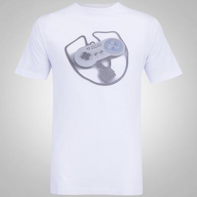 Camiseta Urgh Super - Masculina