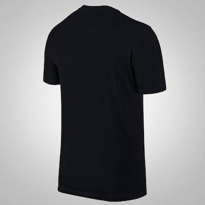Camiseta do Corinthians O Campeão dos Campeões Nike - Masculino