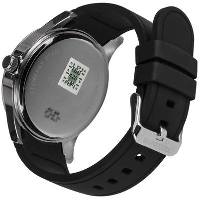 Relógio Analógico Technos Race 2036Loc - Masculino