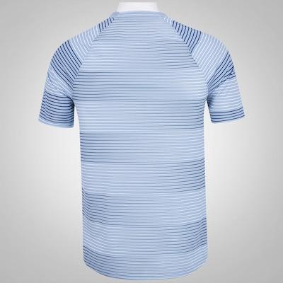 Camisa Nike Flash GPX SS 1 - Masculina