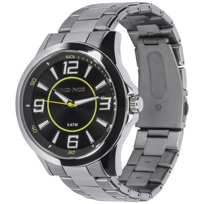 Relógio Analógico Technos 2036LNW - Masculino