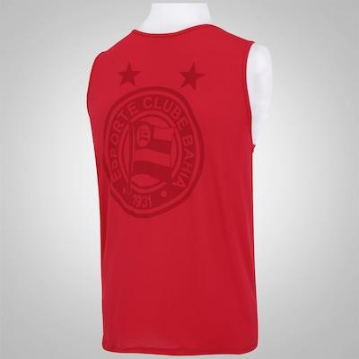 Camiseta Regata R2 Sports Bahia - Masculina