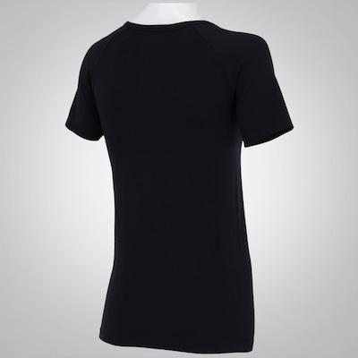 Camiseta Oxer Gain Seamless - Feminina
