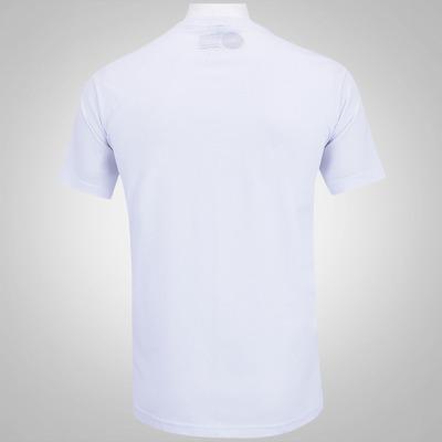 Camiseta O'Neill Estampada 1022 - Masculina