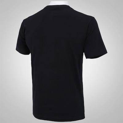 Camiseta O'Neill Estampada 1032 - Masculina