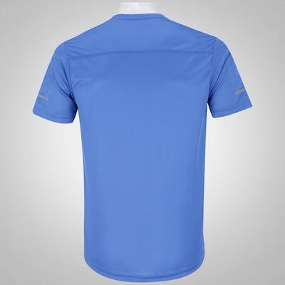 Camiseta adidas Sequencials SS15 - Masculina