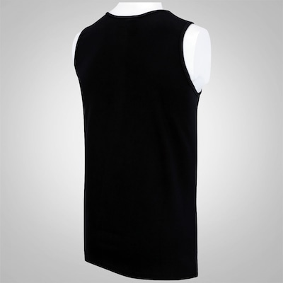 Camiseta Regata O'neill Estampada 1051 - Masculina