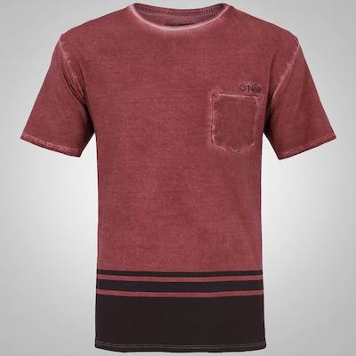 Camiseta O'Neill Especial 1070 - Masculina
