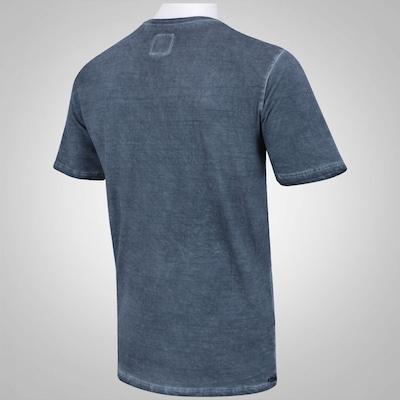 Camiseta Oneill Especial 1071 - Masculina
