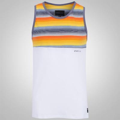 Camiseta Regata Oneill Especial 4817 - Masculina