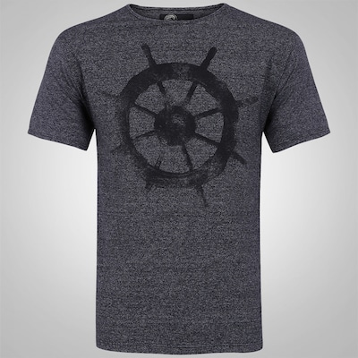 Camiseta O'neill Especial 4787 - Masculina