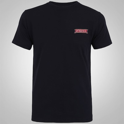 Camiseta O'neill Especial 4732 - Masculina