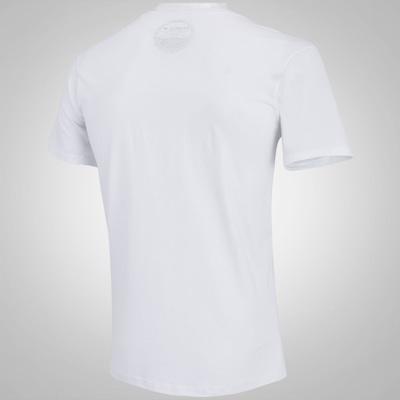 Camiseta O'Neill Especial - Masculina