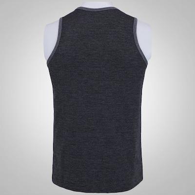 Camiseta Regata Oneill Especial - Masculina
