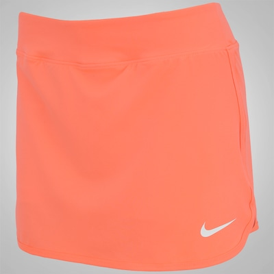 Short Saia Nike Pure - Feminino