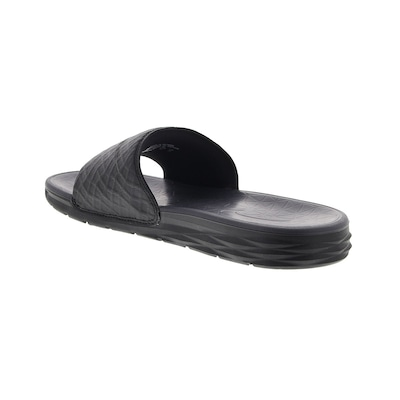 Chinelo Nike Benassi Solarsoft Slide 2 - Adulto