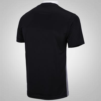 Camisa Penalty Digital - Masculina