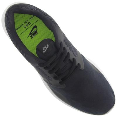 Tênis Nike Kaishi NS - Masculino