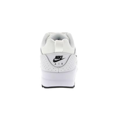 Tênis Nike Air Max Motion 16 - Masculino