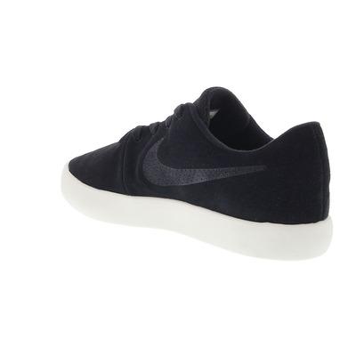 Tênis Nike Essentialist Leather - Masculino