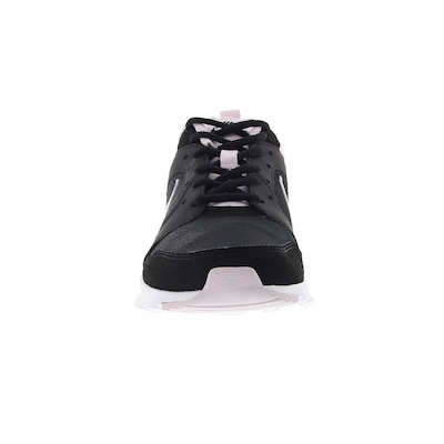 Tênis Nike Air Max Motion - Feminino
