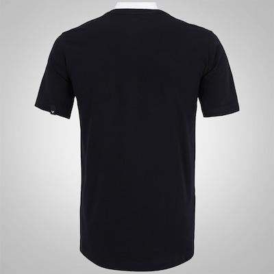 Camiseta Vibe VT413 - Masculina