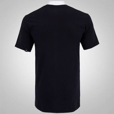 Camiseta Vibe VT415 - Masculina