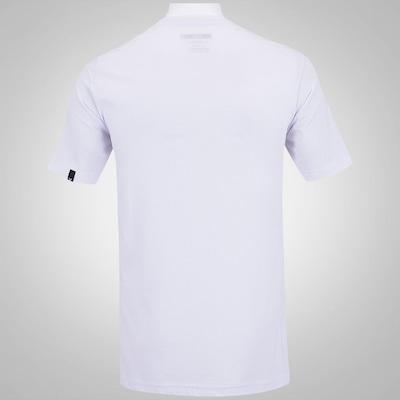 Camiseta Vibe VT418 - Masculina