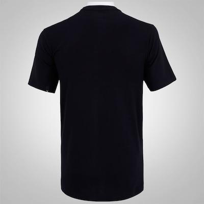 Camiseta Vibe VT420 - Masculina