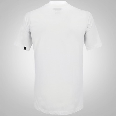 Camiseta Vibe VT421- Masculina