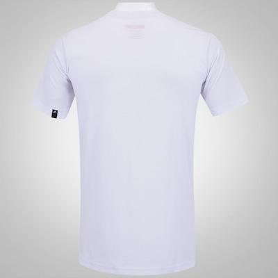 Camiseta Vibe VT422 - Masculina