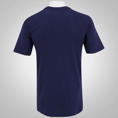 Camiseta Vibe VT426 - Masculina