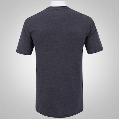Camiseta Vibe VT433 - Masculina