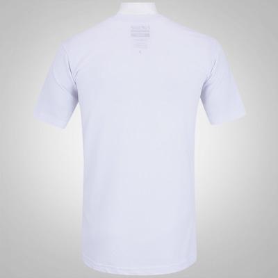 Camiseta Vibe VT436 - Masculina