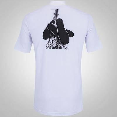 Camiseta Vibe VT441 - Masculina