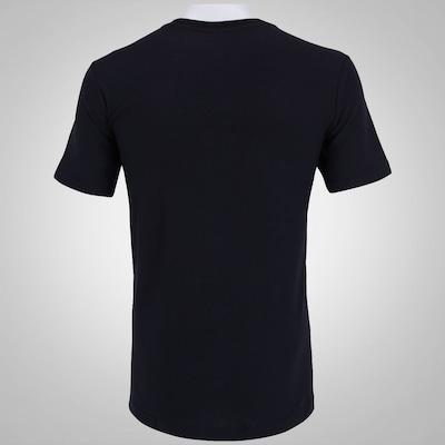 Camiseta Vibe VT443 - Masculina