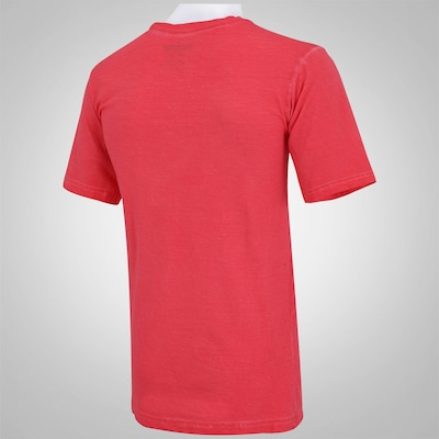 Camiseta Vibe VT445 - Masculina