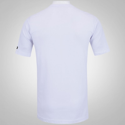 Camiseta Vibe VT449 - Masculina