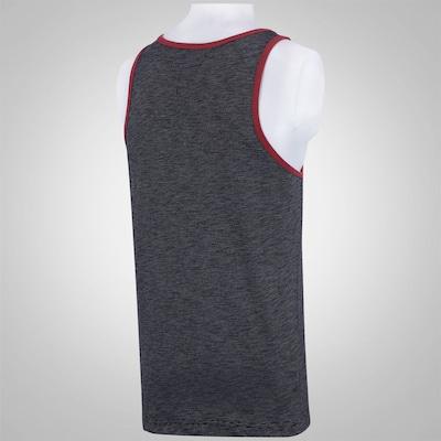 Camiseta Regata Vibe VT459 - Masculina