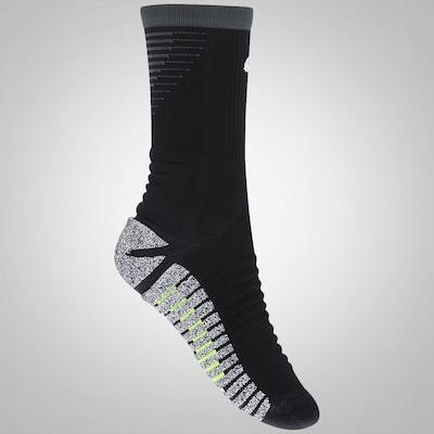 Meia Nike Elite Hyper Grip Cushione - Adulto